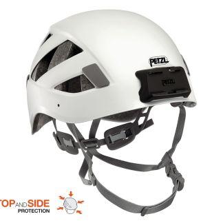 A042SA BOREO CAVING helmet