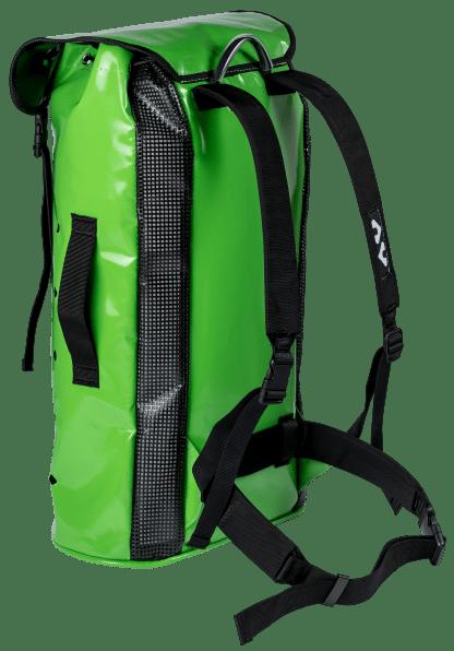 AVCA72G - Aventure Verticale WaterBag Confort 60L (green)