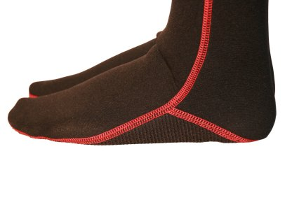 Vade Retro 3mm Reversible sock