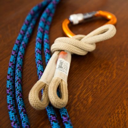 VT Prussik (Bluewater Ropes)