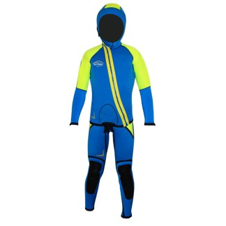 ABC1C-KID NEOPRENE CANYONING 2 PIECES SUIT RIO VERDE KIDS