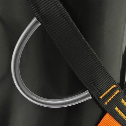 Kong GoGo - harness for kids