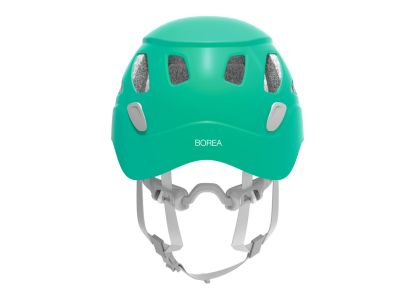 Petzl BOREA - designed for women