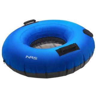 NRS Wild River Float Tubes