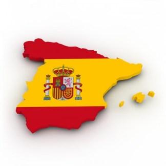 Spanien / Balearen