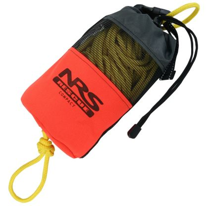 NRS Compact Rettungstasche