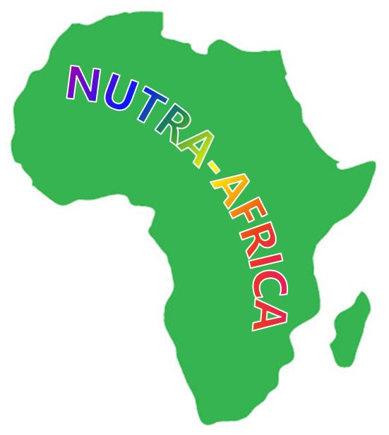 The NUTRA AFRICA project