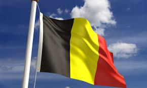 Pro e contro della bandiera belga
