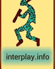 Interplay e la condivisione della conoscenza