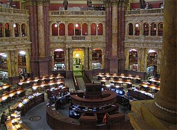 Archivi e Biblioteche al servizio del Commercio Internazionale