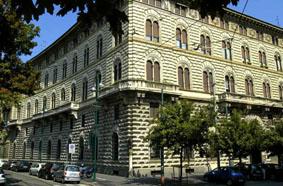 Museo d'Arte e Scienza di Milano