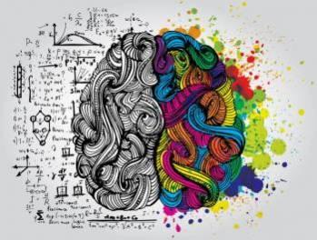 A Novel Idea: From Symptom to Sublimation