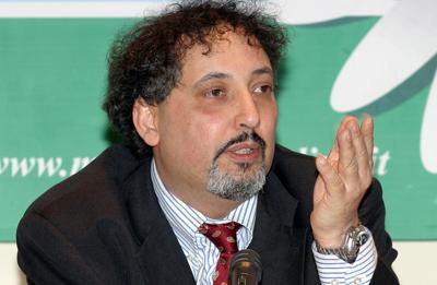 Ciao Fouad
