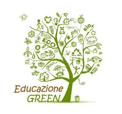 Grande successo 3° edizione Earth Day Menfi