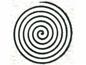 Labirinto aperto