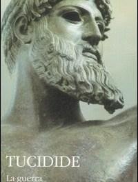 Estados  Unidos, China y la trampa  de Tucídides