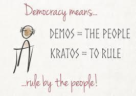 Come salvare la democrazia rendendo più efficace ed efficiente la nostra governance