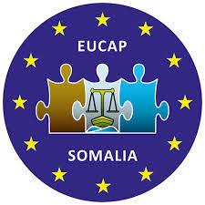 La Missione civile dell'Unione Europea in Somalia