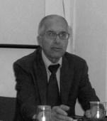Luigi Campanella