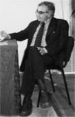 Vincenzo Porcasi