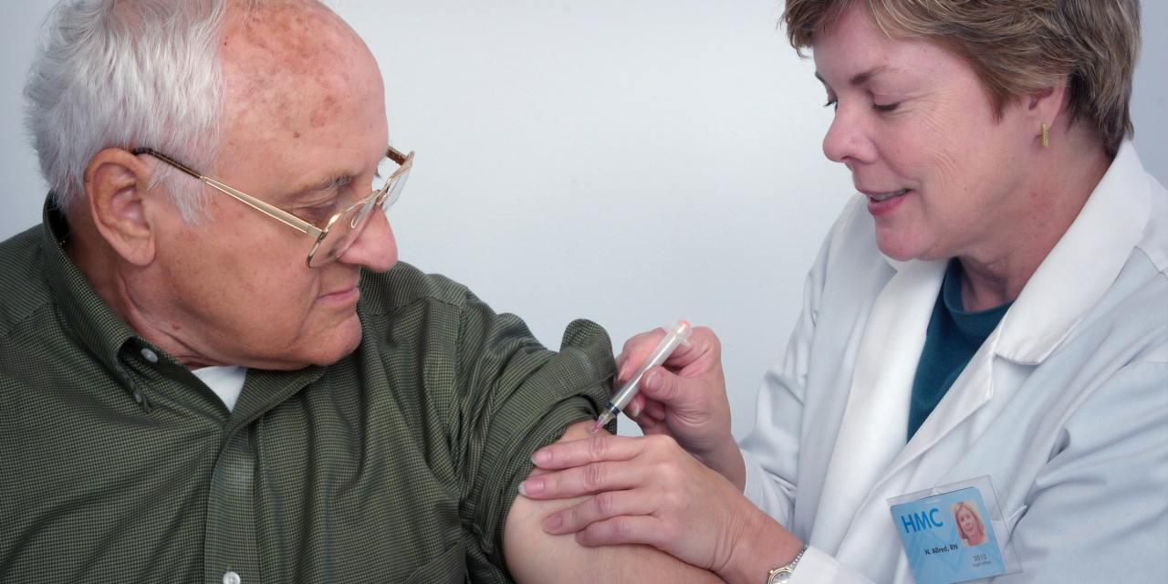 Pandemia e Vaccini: ovvero la pubblicizzazione della morte e la privatizzazione della vita