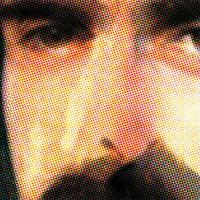 Mantrakid - Xenochrony (Frank Zappa Remixes)