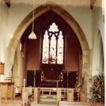 All Saints - Wykeham - Butterfield0008