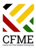 CFME Logo