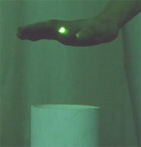 Ezekiel Honig - Delusion