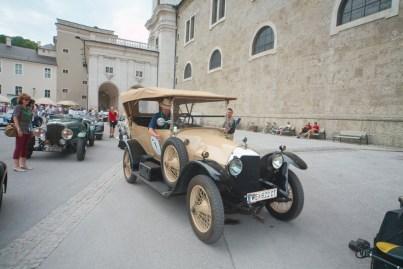Austro_Daimler_1432_02