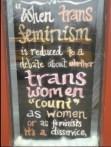 Bookstore, Portlandia