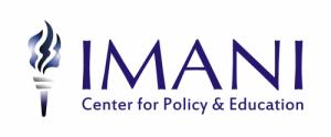 imani-logo