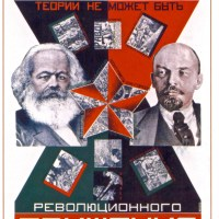 MARX, FREUD, LOVE, AND THE LIBIDO