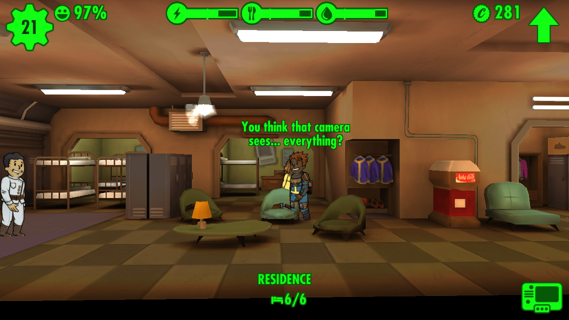 fallout shelter windows 7 32 bit