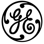 General_Electric_1930_last