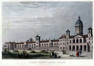 Colney_Hatch_Lunatic_Asylum