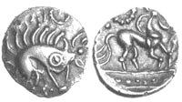 Iceni 655-1