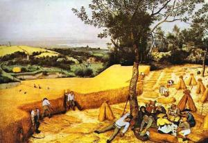 Pieter_Bruegel_the_Elder-_The_Corn_Harvest(August)