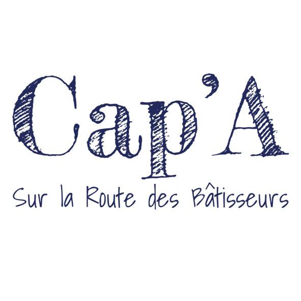 Cap'A architecture bioclimatique