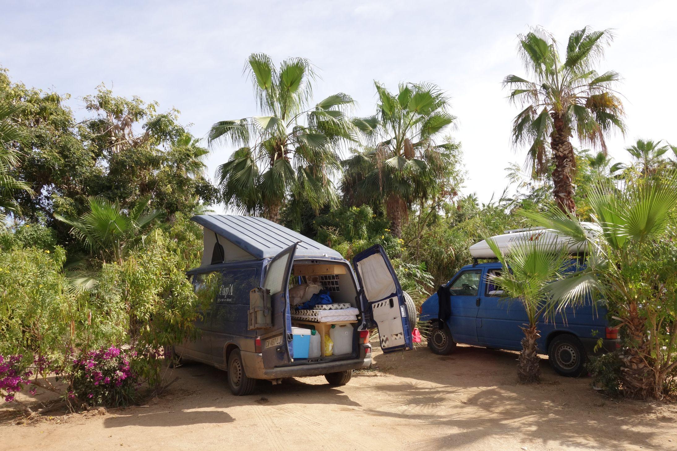 TodosSantosCampground-Baja