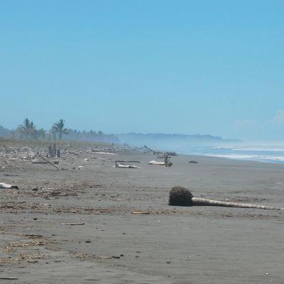 Costa-Rica Hermosa