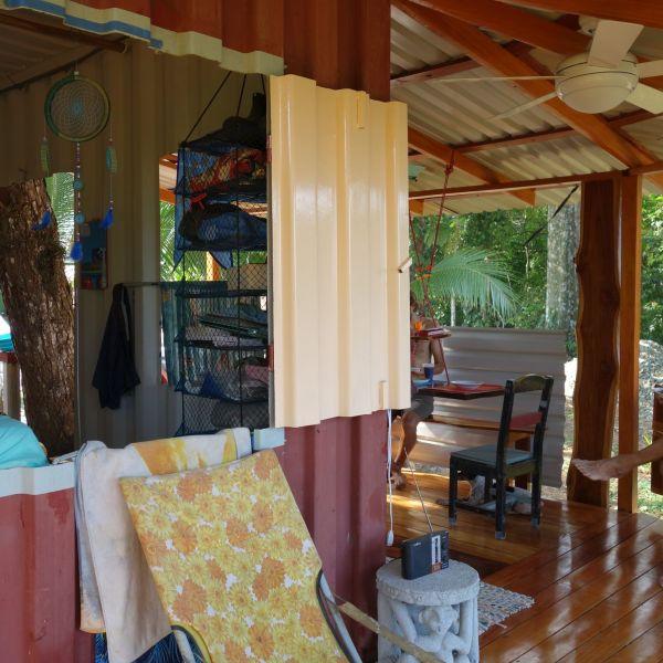 Costa-Rica Ray House 2