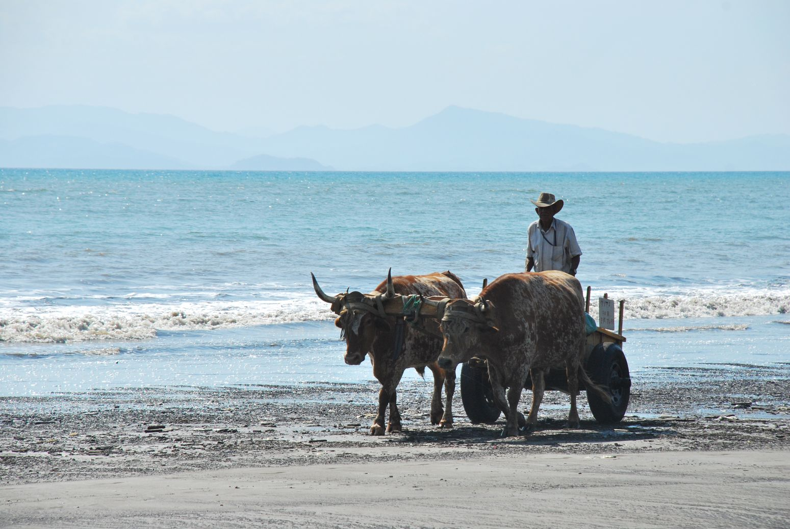 Costa-Rica_Tarcoles