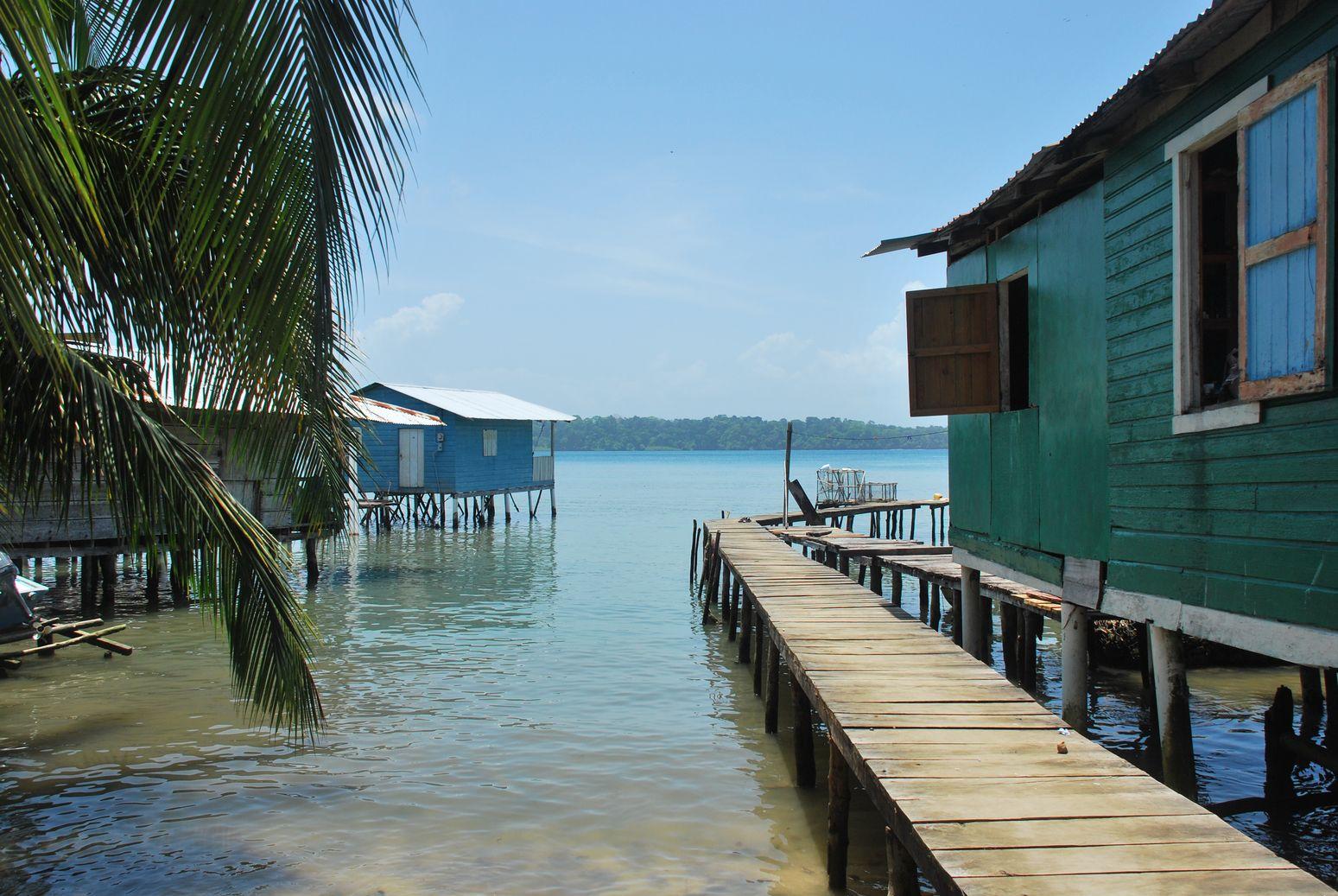 Panama_Isla_Bastimientos