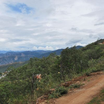 Canyon_Chicamocha (1)