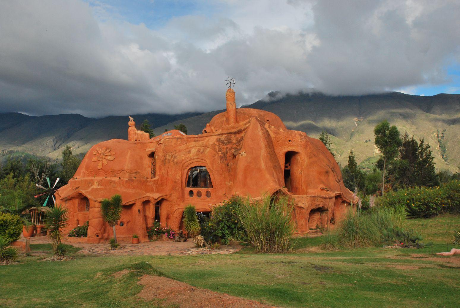 Casa_Terracota (1)