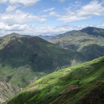 Route_Pasto_Montagnes