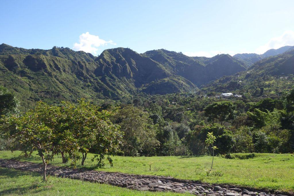 Tierradentro (5)