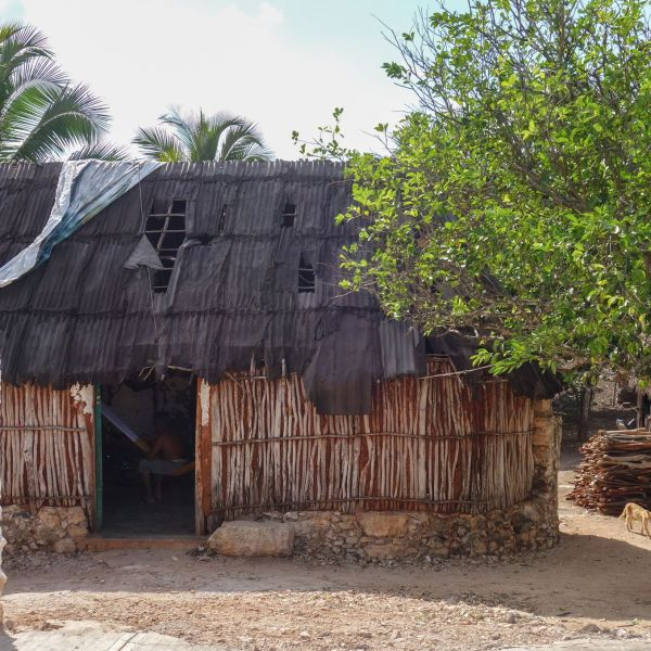 Construction_Rurale_Mexicaine
