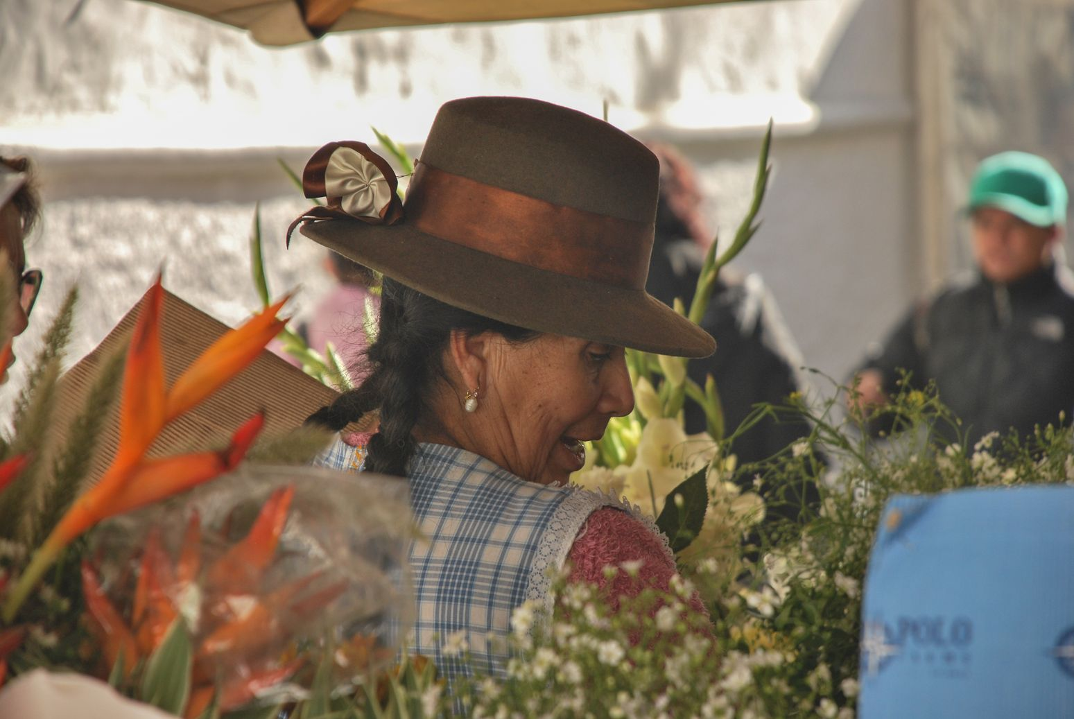 Cuenca_Portrait_Femme (2)